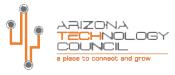 aztech-logo