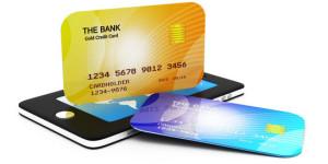 mobile-smartcards